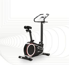 SportPlus Ergometer (SP-HT-9600-iE)