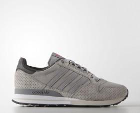 adidas ZX 500 OG light graniteshadow black (Damen) (S78943) ab € 69,95