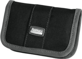 Hama Multi Card Case Mini (49916)