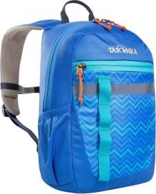 Tatonka Husky Bag 10 blau (Junior) (1764-010)