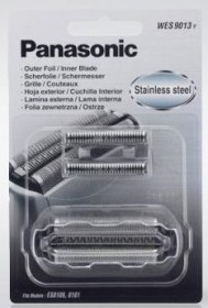 Panasonic WES9013 Kombipack