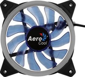 AeroCool Rev Blue, 120mm (EN60952)