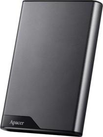 Apacer AC632 grau 1TB, USB-A 3.0 (AP1TBAC632A-1)