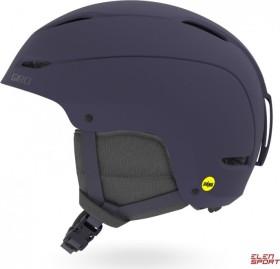 Giro Ceva Helm matte midnight (Damen) (7104840)