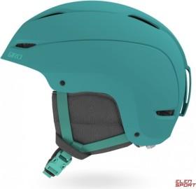 Giro Ceva Helm matte teal (Damen) (7104842)
