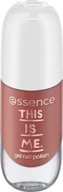 Essence This Is Me Gel Nagellack 16 loveable, 8ml