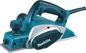 Makita KP0800 Elektro-Hobel