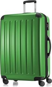 Hauptstadtkoffer Alex Spinner 75cm grün (39662313)