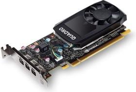 Lenovo NVIDIA Quadro P400, 2GB GDDR5 (4X60N86656)