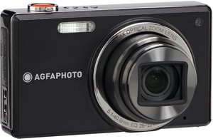 AgfaPhoto Optima 3 black (06999)