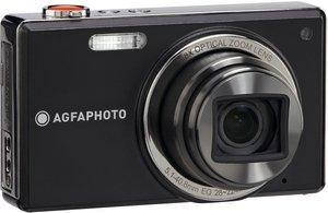 AgfaPhoto Optima 3 schwarz (06999)