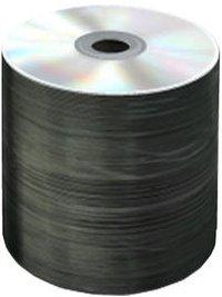 MediaRange DVD-R 1.4GB, 50er Spindel thermal printable (MR435)