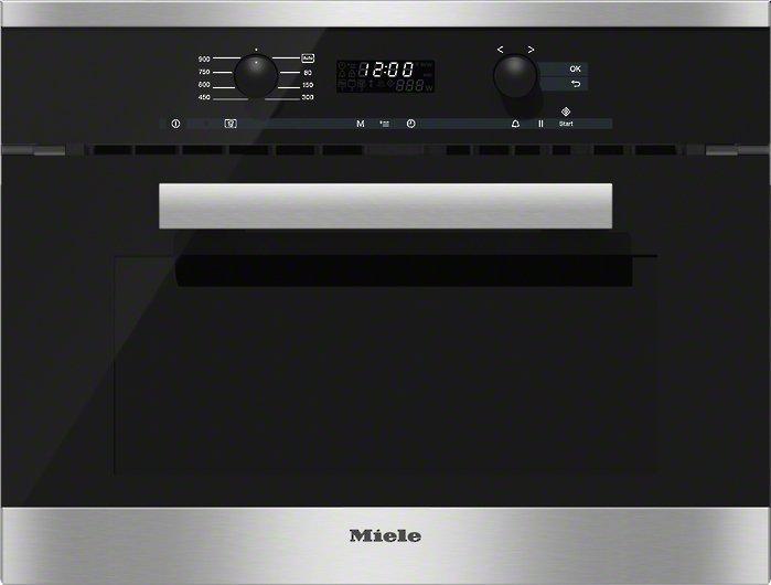 Samsung MS23F301TAS ab € 83,90 (2020) | Preisvergleich