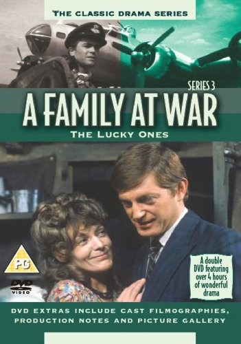 A Family At War Season 1 (UK) -- via Amazon Partnerprogramm