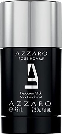 1a4602310c Azzaro Pour Homme Deodorant Stick 75ml starting from £ 12.10 (2019 ...