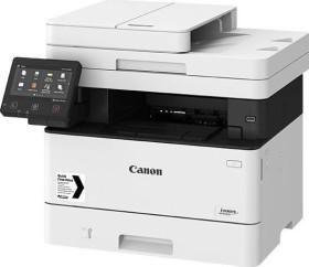 Canon i-SENSYS MF449x, S/W-Laser (3514C029)