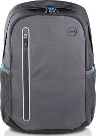 Dell Urban Backpack 15 (UB-BKP-BK-15-FY17/460-BCBC)
