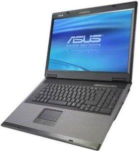 ASUS X70L-7S063C