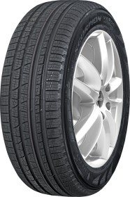 Pirelli Scorpion Verde All Season 255/55 R19 111H XL Run Flat