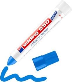 edding 950 Pastenmarker blau (4-950003)