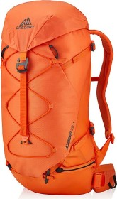 Gregory Alpinisto LT 28 M/L zest orange (130228-6096)