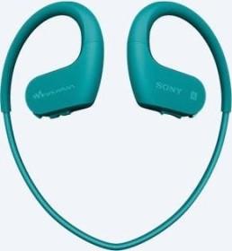 Sony Sports Walkman NW-WS623 blau