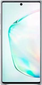 Samsung Leather Cover for Galaxy Note 10 grey (EF-VN970LJEGWW)