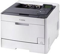 Canon i-SENSYS LBP7680Cx, colour laser (5089B014)