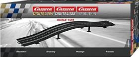 Carrera Digital 124/132/Evolution Accessories - Crossing (20587)
