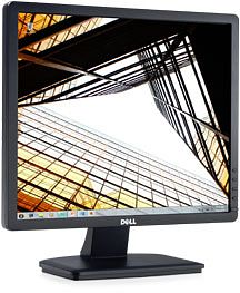 "Dell Professional E1913S black, 19"" (857-10594)"