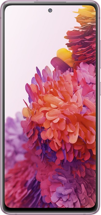 Samsung Galaxy S20 FE 5G G781B/DS cloud lavender