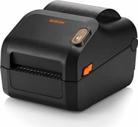 Bixolon XD3-40DEK, LAN, serial, thermo direct (XD3-40DEK)