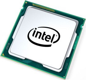 Intel Core i3-4360, 2C/4T, 3.70GHz, tray (CM8064601482461)
