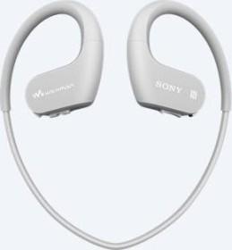 Sony Sports Walkman NW-WS623 weiß