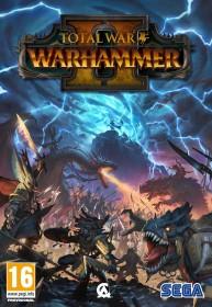 Total War: Warhammer II (Download) (PC)