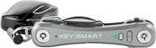 KeySmart Pro with Tile grau
