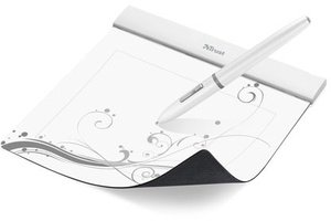 Trust Flex Design Tablet, USB (16937)