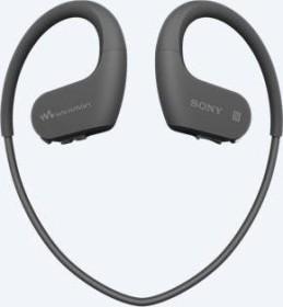 Sony Sports Walkman NW-WS625 schwarz
