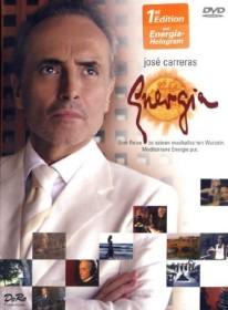 Jose Carreras - Energia
