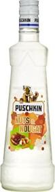 Puschkin Nuts & Nougat 700ml