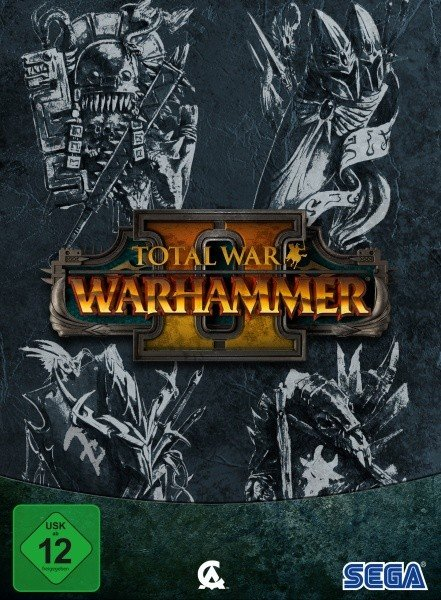 warhammer total war how to win on hard