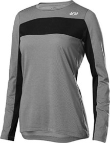 Fox Racing Ranger Drirelease Trikot langarm ptr (Damen) (22958-052)