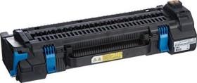 OKI fuser unit 230V 44848806