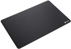 Corsair MM200 Gaming Mouse Mat - Wide Edition (CH-9000015-WW)