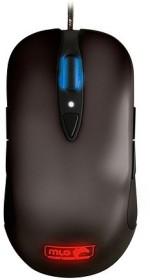SteelSeries Sensei MLG Edition, USB (62153)
