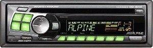 Alpine CDM-9823R