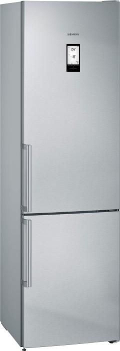 Siemens iQ500 KG39NAI45