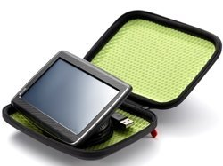 TomTom Comfort Carry Case (9UUA.001.46)
