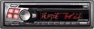 Alpine CDM-9823RR