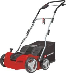 Einhell GE-SA 1640 Elektro-Vertikutierer/Rasenlüfter (3420590)